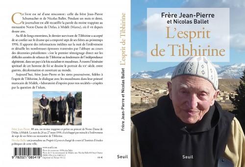 FRÈRE JEAN PIERRE.jpg