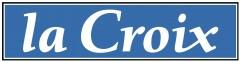 la-croix[1].jpg