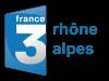 France_3_Rhône-Alpes.png