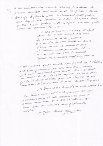 Lettre 2.jpg