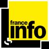 Logo_France_Info.png