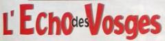 Echo-des-Vosges_000.jpg