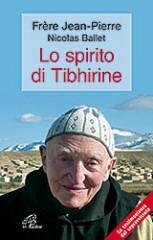 pierre_ballet_spirito_tibhirine_paoline_92h146-1.jpg
