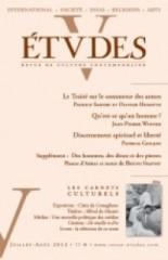 etudes-3402-large.jpg
