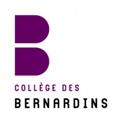 College-des-Bernardins_visuel.jpg