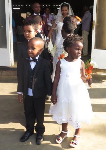 mariage enfants.jpg