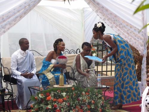 mariage kigali 1.jpg